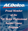 acdelco member