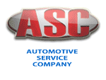 automotive service company